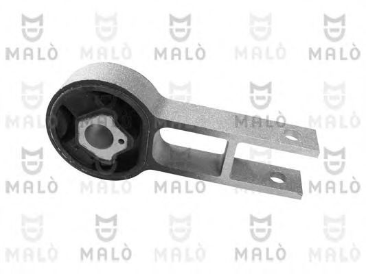 Тяга опоры двигателя MALO 14909