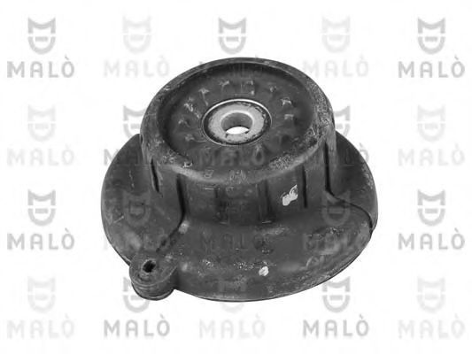 Опора амортизатора MALO 14911