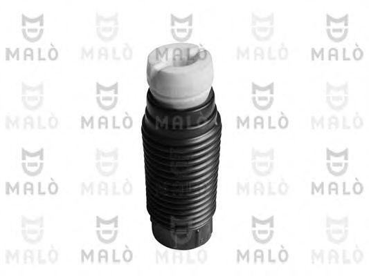 Защитный комплект амортизатора MALO 14912