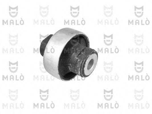 Сайлентблок MALO 14915