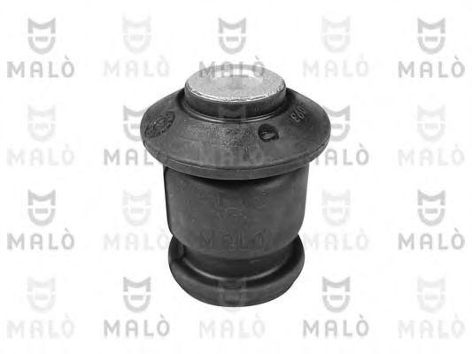 Сайлентблок MALO 14916