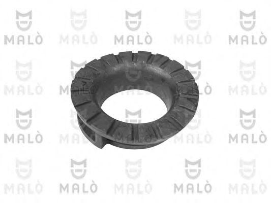 Кольцо опоры амортизатора MALO 14920