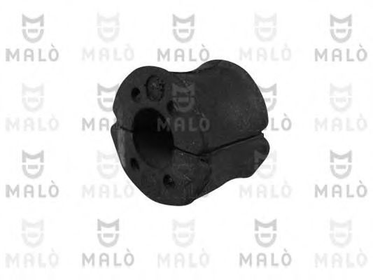 Втулка стабилизатора переднего MALO 149511