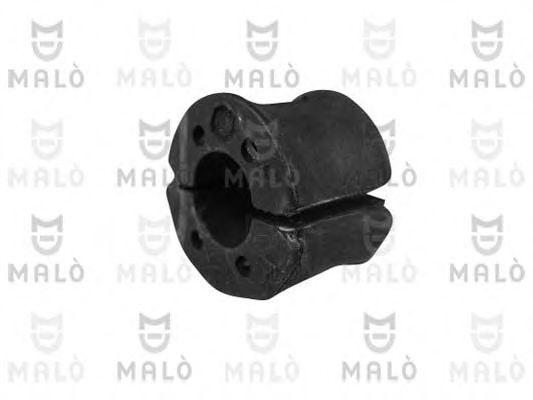 Втулка стабилизатора MALO 149512