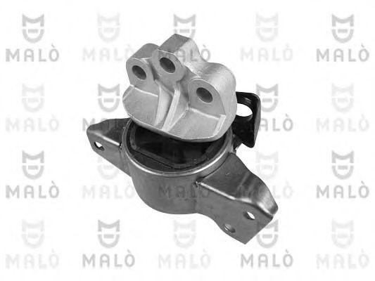 Опора двигателя MALO 149713