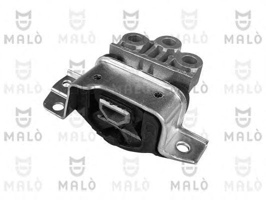 Опора двигателя MALO 149714