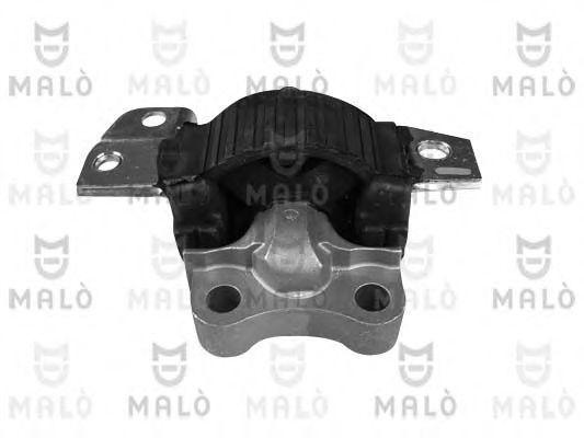 Опора двигателя передняя правая MALO 149716