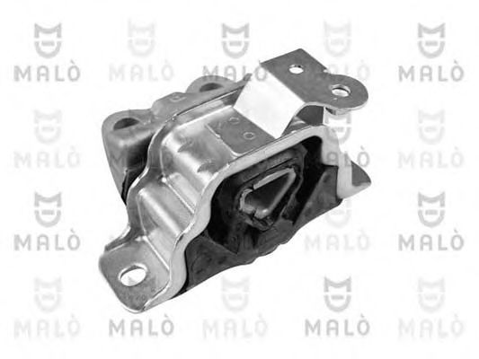 Опора двигателя MALO 14972