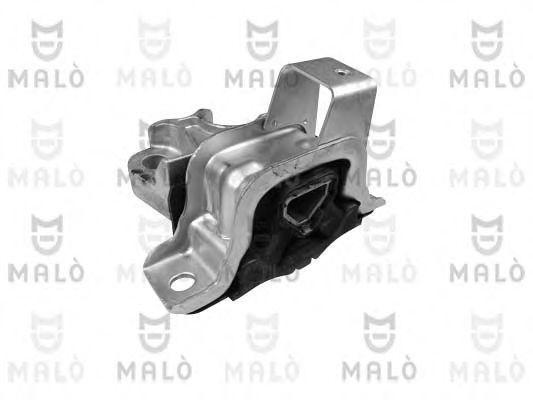 Опора двигателя MALO 149724
