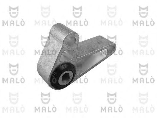 Опора двигателя MALO 14974