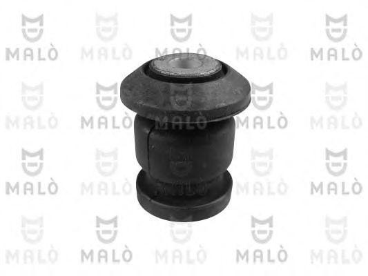 Сайлентблок MALO 14978