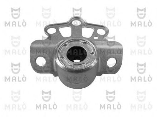 Опора амортизатора MALO 14980