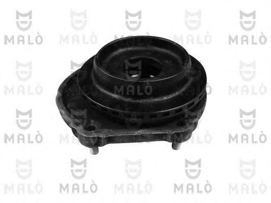 Опора амортизатора MALO 14996
