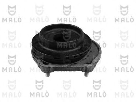 Опора амортизатора MALO 149961