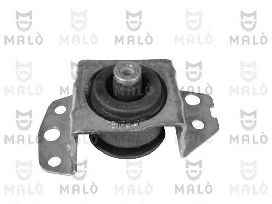 Опора двигателя MALO 15038AGES