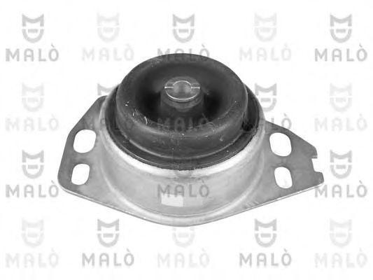 Опора двигателя MALO 15040AGES