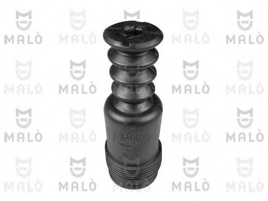 Защитный комплект амортизатора MALO 15050