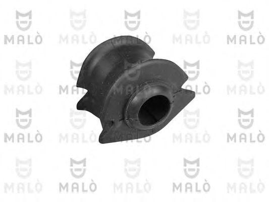 Втулка стабилизатора MALO 15053