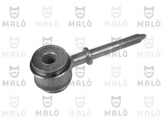 Стойка стабилизатора MALO 15054