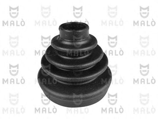 Пыльник ШРУС MALO 15073