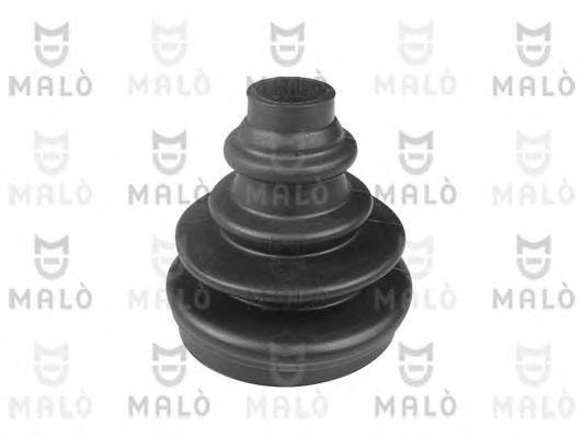 Пыльник MALO 15074