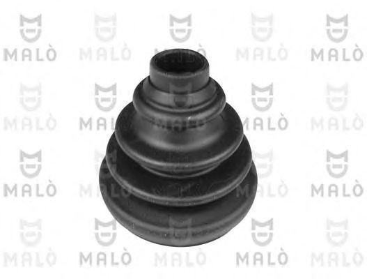 Пыльник MALO 150741