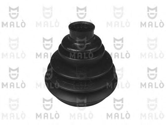 Пыльник ШРУC MALO 150742