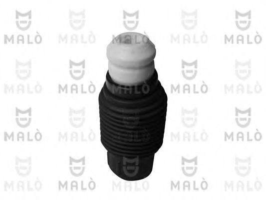 Защитный комплект амортизатора MALO 150762