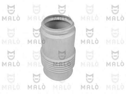 Пыльник амортизатора MALO 15077