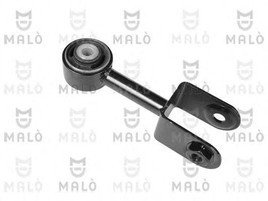 Опора двигателя MALO 152671