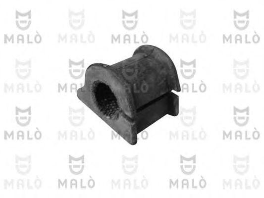 Втулка стабилизатора MALO 15297