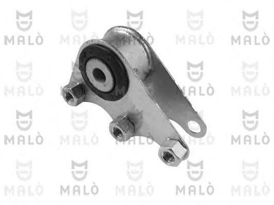 Опора двигателя MALO 15383