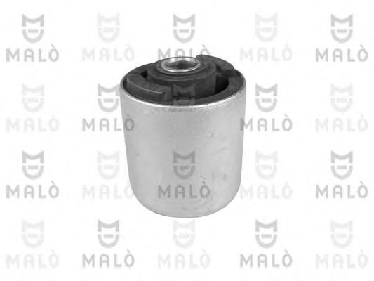 Сайлентблок MALO 15511
