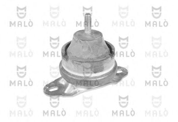 Опора двигателя MALO 15616/2