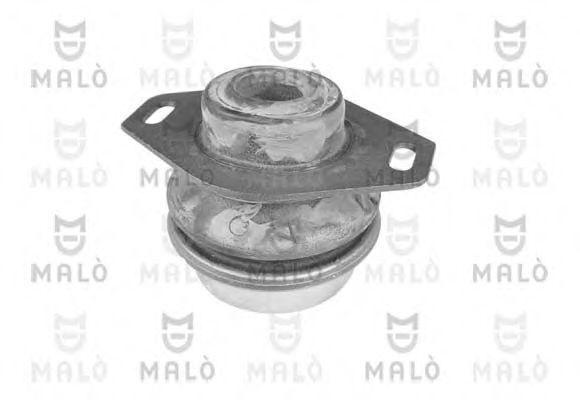 Опора двигателя MALO 156171
