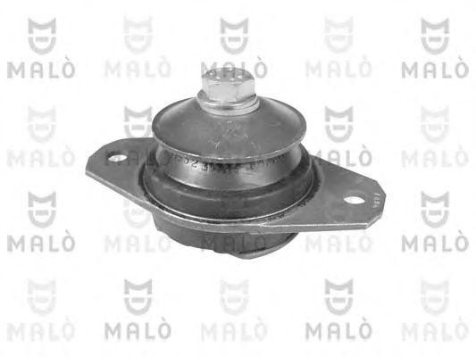 Подвеска, двигатель MALO 15705