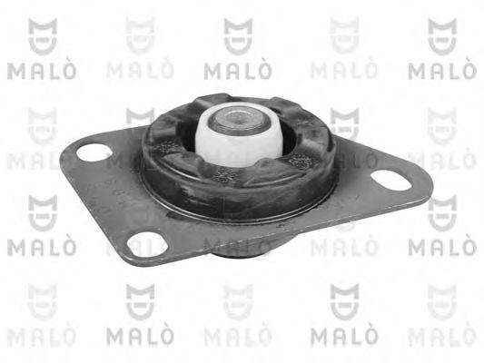 Подвеска, двигатель MALO 15706