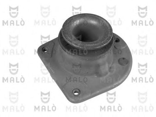 Опора амортизатора MALO 15708