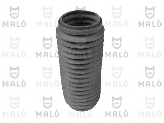 Пыльник амортизатора MALO 15712