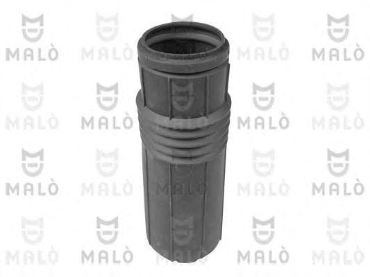Защитный колпак / пыльник, амортизатор MALO 15713