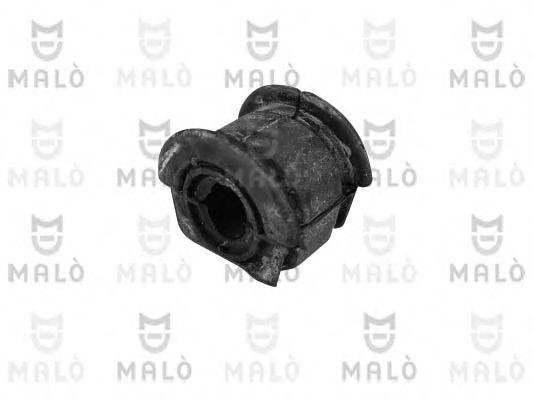 Втулка стабилизатора MALO 157142