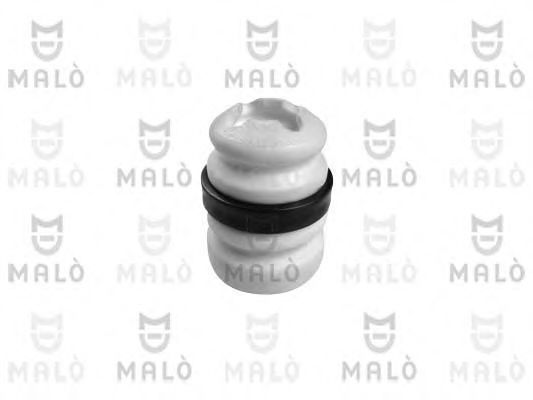 Отбойник переднего амортизатора MALO 157341