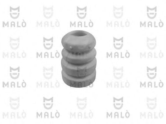 Отбойник переднего амортизатора MALO 157342