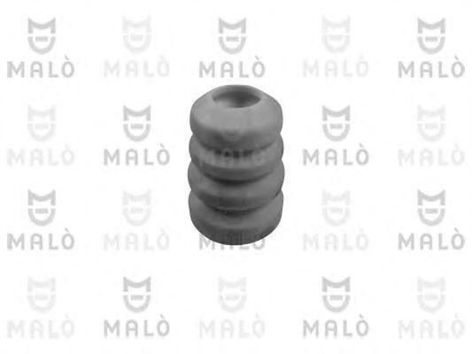 Отбойник переднего амортизатора MALO 157343