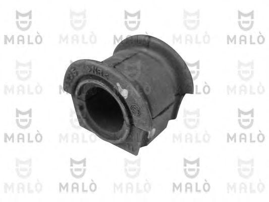 Втулка стабилизатора MALO 15735