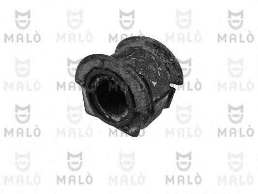 Втулка стабилизатора внутренняя MALO 157353