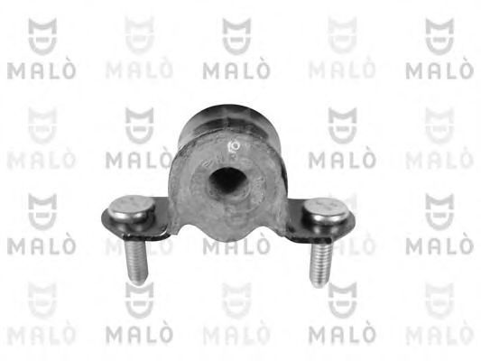 Втулка стабилизатора MALO 15736