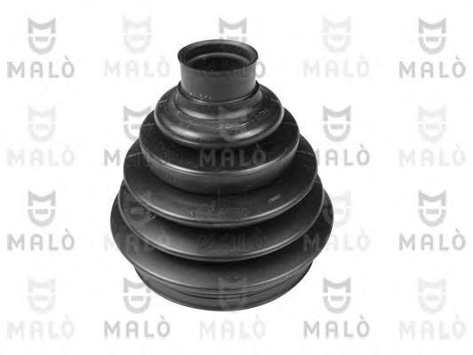 Пыльник ШРУC MALO 15741