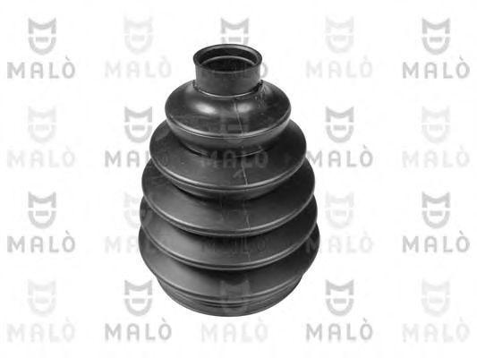Пыльник ШРУC MALO 157411