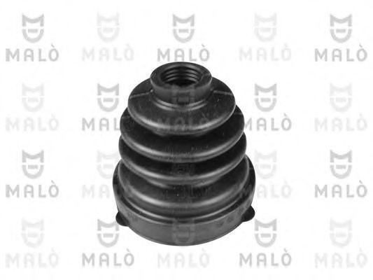 Пыльник привода КПП MALO 15742